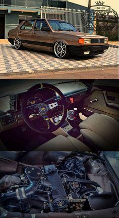 aRrAsTaNdO! Volkswagen Cc 2012, Volkswagen Phaeton, Volkswagen Golf R, Vw Fox, Fiat Uno, City Car, Vw Passat, Custom Cars, Dream Cars