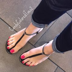 CandyColoredToes2