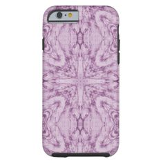 A unique strange abstract pattern with different shapes and pattern put together to give it an different looks that can be used on the product of your choice. You can also Customized it to get a more personale look. #abstract #abstract-pattern #kaleidoscope #geometric #pattern #trendy #unique #different-pattern #purple #purple-art #purple-pattern