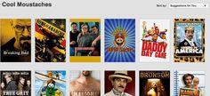 Weirdest Netflix Categories Understated Detective TV Shows