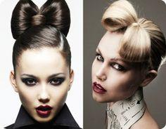 115 Besten Hairstyles 2013 Frisuren 2013 Bilder Auf Pinterest