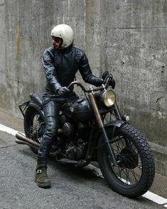 @kenigari 's style…