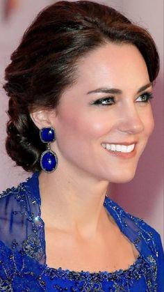 Duke William, Prince William And Kate, William Kate, Prince And Princess, Princess Of Wales, Princess Diana, Kate Middleton Outfits, Middleton Family, Adele