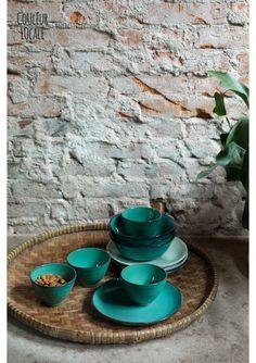 aqua serax ceramics