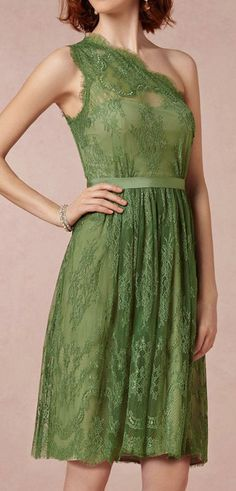 BHLDN  Ariel Dress I love this dress but in a different color