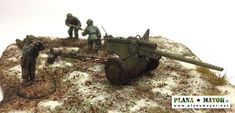 M5 3inch Anti-Tank Gun, Ardennes 1944. Nuclear Bomb, Military Vehicles, Weapons, Battle, Guns, Weapons Guns, Weapons Guns, Army Vehicles, Weapon