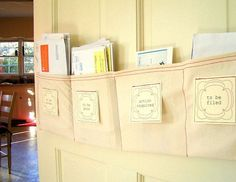 mail sorter: a tutorial Â« bright and blithe
