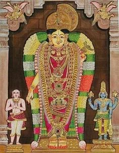 Mysore Painting, Tanjore Painting, Indian Artwork, Ornament Drawing, Lakshmi Images, Ganesha Pictures, Lord Krishna Wallpapers, Hindu Deities, God Pictures