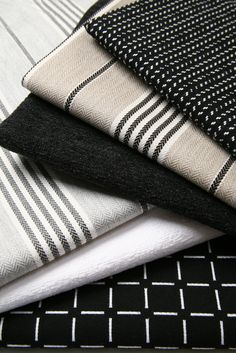 Functional, trend setting Sunbrella® is the perfect fabric for casual indoor and outdoor living. Developed from several years' experience, Sunbrella® is made of durable solution dyed all-weather acrylic. As a result, Sunbrella® is amongst the most dependable brands of beautiful Indoor/Outdoor fabric. Pindler has a large array of Sunbrella Fabrics to suite your Indoor & Outdoor fabric needs, including these Exclusive Patterns. www.pindler.com