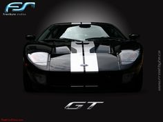 Information about Ford GT. Here you can find all modifications. Watch Ford GT photos and find parameters. Ford Gt40, Ford Mustang, Bugatti, Lamborghini, Ferrari, Gt Cars, Audi Cars, Audi Tt, Cool Wallpapers Cars