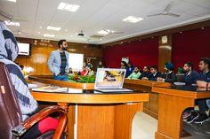 "KNOW YOUR DIGITAL 3.0 | THE FUTURE OF JOBS  ""Every kind of job, in future, is going to have a digital component.""  #KnowYourDigital #DigitalSeries #DigitalDrive #Blog #Digital #DigitalMarketing #Learning #Institute #Academy #Agency #Design #Art #DigitalArt #Brand #culture #Artist #Workshop #PunjabiUniversity #Patiala #academyofartinstitute"