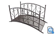 Home - House of Chairs Burglar Bars, Your Design, Custom Design, Security Gates, Handmade Furniture, Garden Bridge, Garden Furniture, Bridges, Chairs