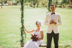 Berries and Love - Página 10 de 185 - Blog de casamento por Marcella Lisa