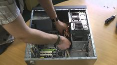 Hitech Laptop Mobile Course training institute for Computer Hardware Repairing Course in Laxmi Nagar, Delhi. Basic and advance training more than three months time period. Build Your Own Computer, Computer Hardware, Train, Robots, Tech, Youtube, Tecnologia, Robotics, Robot