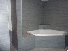 hoekbad - Google zoeken Bathtub, Bathroom, Google, Projects, Home, Standing Bath, Washroom, Bath Tub, House
