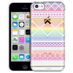 The protection of your Apple iPhone 5C is vital to keeping your phone functioning properly. Things like cracks and dents can not only destroy the exterior, but may also damage the interior to your pho