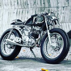 Stunning Hartford HD200S Cafe Racer from 2loud_custom  We support the cafe racer community and celebrate the builders.  DONT FORGET TO FOLLOW caferacer racer caferacerculture caferacers caferacerporn caferacerclub hondacaferacers  hondacaferacer  caferacer  blacklanesmotor  bikelifestyle  scramblers  motorbike  ducatilife  bikelife  caferacerculture  triumphcaferacer  scrambler  motorcyclesofinstagram  instamoto  custombikes  riders  bikeoftheday  caferacerporn  thecaferacerfeed… Bike Life, Custom Bikes, Motorbikes, Motorcycle, Scrambler, Instagram Posts, Forget, Community, Motorcycles