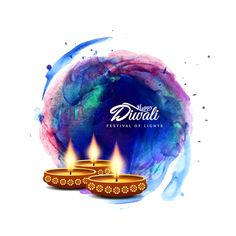 Find Abstract Happy Diwali artistic background stock vectors and royalty free photos in HD. Explore millions of stock photos, images, illustrations, and vectors in the Shutterstock creative collection. of new pictures added daily.