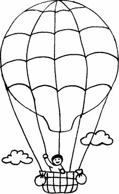 hot air balloon images - Google Search