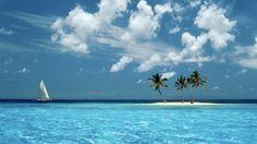 Azul-Antigua-Cayman-Islands.jpg (1024×576)