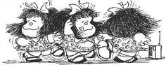 mafalda - Yahoo Image Search Results