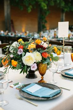 Spanish style – Mediterranean Home Decor Spanish Style Weddings, Spanish Style Decor, Spanish Wedding, Luxury Wedding Dress, Floral Wedding, Rustic Wedding, Wedding Bouquet, Wedding Flowers, Mediterranean Home Decor