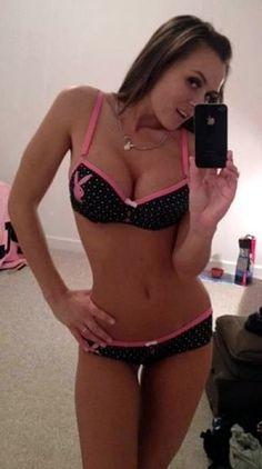 Teen Dady Nude Sex Porn