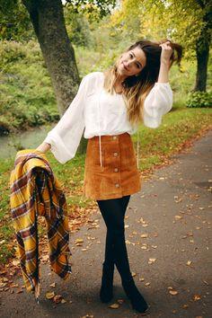 Фотографии Zoella / Zoe Sugg » Зои Сагг – 22 альбома