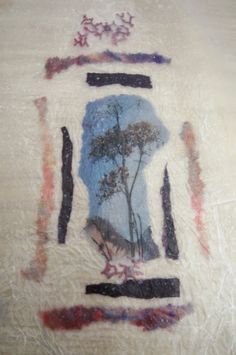 Wolverhampton Embroiderers' Guild