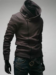 Like. Very Jedi feel Sweatshirt Jacke, Zip Hoodie, Hoody, Jacken Sale, Fancy Dress Store, Biker Style, Kapuzenpullover, Moda Outfits, Hooded Sweatshirts