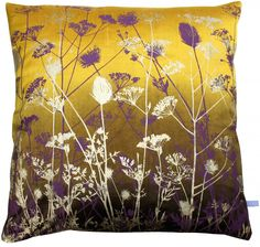 Add effortless style and comfort to your home with these beautiful sofa cushions and scatter cushions. Take a look at our top pick of the best cushion designs. Scatter Cushions, Cushions On Sofa, Throw Pillows, Beautiful Sofas, Soft Furnishings, House Colors, Cushion Covers, Color Inspiration, Good News