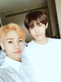 Read ✨winwin✨ from the story 🍥NCT Horóscopo🍥 by _nana_lu with reads. Nct 127, Nct Winwin, Taeyong, Jaehyun, Nct Group, Sm Rookies, Huang Renjun, Mark Nct, Bts And Exo