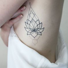 On the blog today I explain the meaning behind my tattoo, which I recently got. What do your tattoos mean? I'd love to read your comments on it! Happy Friday, beijos xo  #tattoo #art #lotus #lotustattoo #flower #geometrictattoo #style #blog #fashionblogger #styleblogger #travel #photography #photooftheday #instadaily #beautiful #delicate  @artefinaltattoo @rodrigobagga