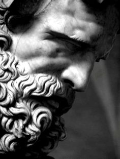 #sculpture, #art: feel... smooth, cold, curves, concave, convex  vineetkaur.tumblr.com