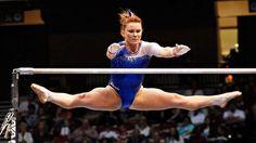 @espnW -- Five burning questions for NCAA women's gymnastics championships
