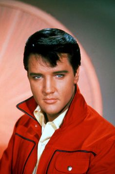 "Elvis movie: ""Tickle  Me"" – Allied Artists, 1965"