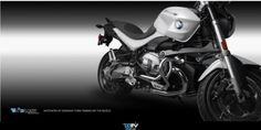 Dimotiv-Engine-Guard-Covers-for-BMW-R1200R-K53-2006-2014