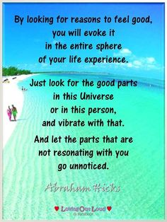 Abraham Hicks. A-i'm pinning for inspiration and as a reminder, recognizing that some of these messages don't resonate with me right now.