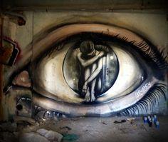 Artist: Achilles http://olumideadeolapidan.wordpress.com/2014/09/26/hcv-structure-and-viral-replication/