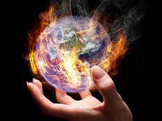 PURIFICACION DE AIRE AIRLIFE  te dice. Los gases de efecto invernadero son los responsables del aumento la temperatura de la tierra porque capturan la radiación solar en la atmósfera. Estos vapores son producto del tránsito de coches, del humo de fábricas y la actividad de plantas de energía. Uno de los efectos de la contaminación atmosférica es el cambio climático.