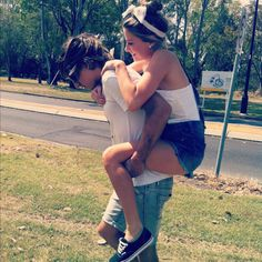 cute couple pictures  #follow me on pintrest @ Little Ms.Curly