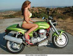 Afbeeldingsresultaat voor v11 sport moto guzzi