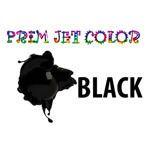 Prim Jet sublimačná atramentová farba - čierna 1000 ml Search Tool, Jet, Color, Colour, Colors