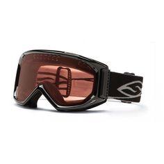 1e6ee131ef03 17 Best Smith Optics Eyewear images