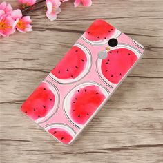For Xiaomi Redmi Note 4X Case TPU Cover Cartoon Animal Flower Fruit Silicone Phone Case For Redmi Note 4X Ultra Thin Cover Case-in Fitted Cases from Cellphones & Telecommunications on Aliexpress.com | Alibaba Group
