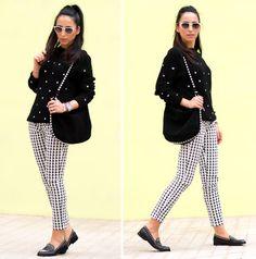 Ahora los mocasines no solo son un zapato para hombre, la versión femenina está conquistando el Street style para convertirse en el mejor complemento clásico, elegante y cómodo de la moda. http://www.liniofashion.com.co/linio_fashion/zapatos-mujeres?utm_source=pinterest&utm_medium=socialmedia&utm_campaign=COL_pinterest___fashion_mocasinesparamujer_20141014_08&wt_sm=co.socialmedia.pinterest.COL_timeline_____fashion_20141014mocasinesparamujer.-.fashion