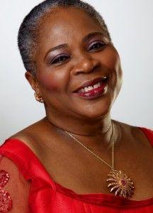 Whispers: Onyeka Onwenu shuns ICPC's Invitation to explain N...
