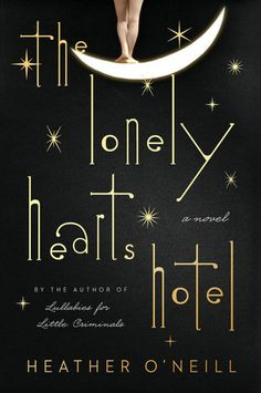 the lonely hearts hotel - Recherche Google