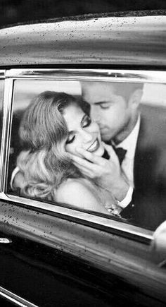Me llenan tus besos a cada momento