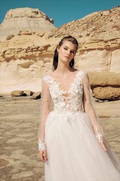 Wedding and evening dress manufacturer. Find out our new collection now! Always up to date dresses Date Dresses, Bridal Dresses, Wedding Gowns, Greece Wedding, Bridal Collection, Designer Dresses, Boho Fashion, Bride, Photo Boxes